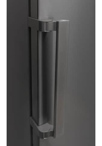 Sharp Gefrierschrank »SJ-SC41CHXIE-EU«, SJ-SC41CHX, 186 cm hoch, 59,5 cm breit kaufen