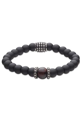 STEELWEAR Armband »Honolulu, SW - 483« kaufen