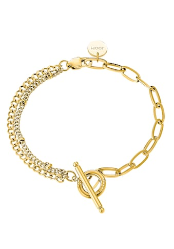 Joop! Armband »2031014« kaufen