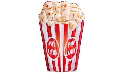 INTEX Luftmatratze »Popcorn«, 178x124 cm kaufen