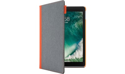 Gecko Covers Tablettasche »Color Twist iPad 9.7 (2017/2018) Easy - click Cover« kaufen