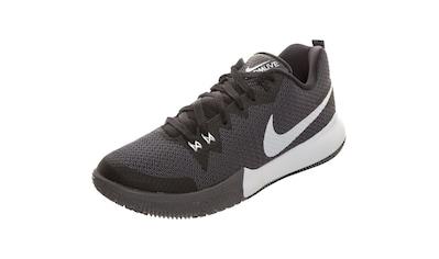 Nike Basketballschuh »Zoom Live Ii« kaufen