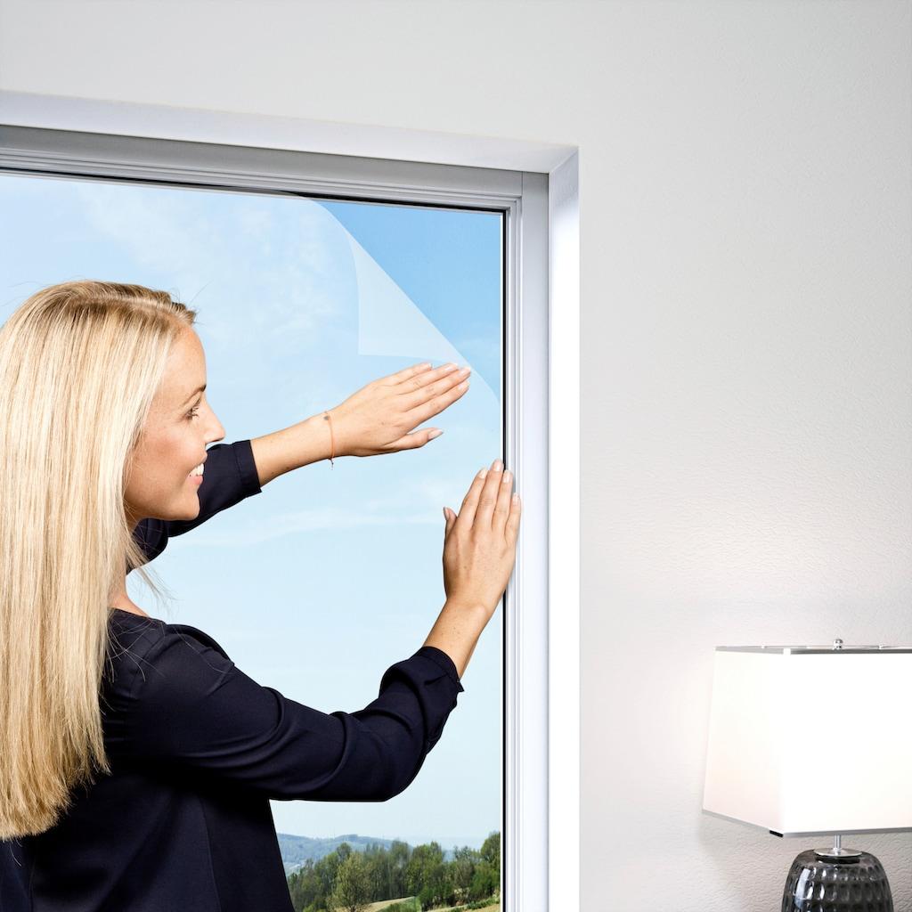 Windhager Moskitonetz »Elastic für Fenster«, Insektenschutzgitter, BxH: 130x150 cm