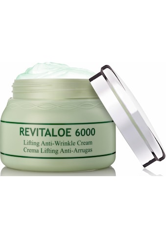 "canarias cosmetics Anti - Aging - Creme ""Revitaloe 6000"" kaufen"