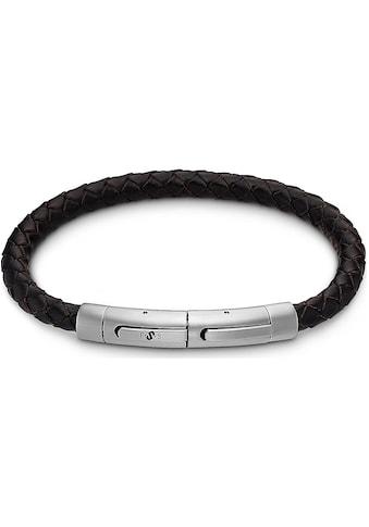 FAVS Armband »32013542« kaufen