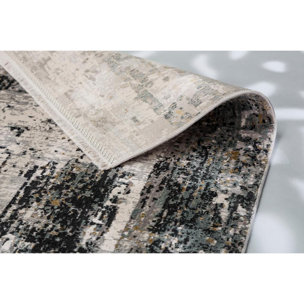 Teppich, »Sofia 206«, ASTRA, rechteckig, Höhe 11 mm, maschinell gewebt