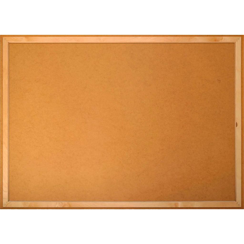 Reinders! Deco-Panel »Weltkarte - antik«