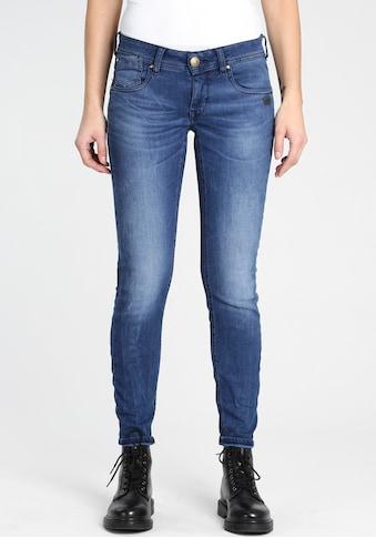 "GANG Skinny-fit-Jeans »""FAYE""« kaufen"