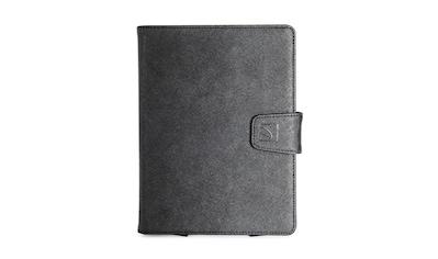 Tucano Universal Foliocase für Tablets mit variabler Standfunktion »Uncino 7 - 8 Zoll« kaufen