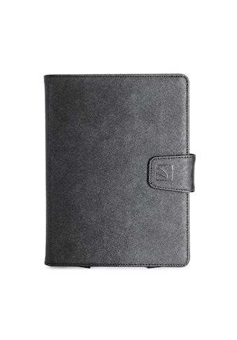 Tucano Universal Foliocase für Tablets mit variabler Standfunktion kaufen