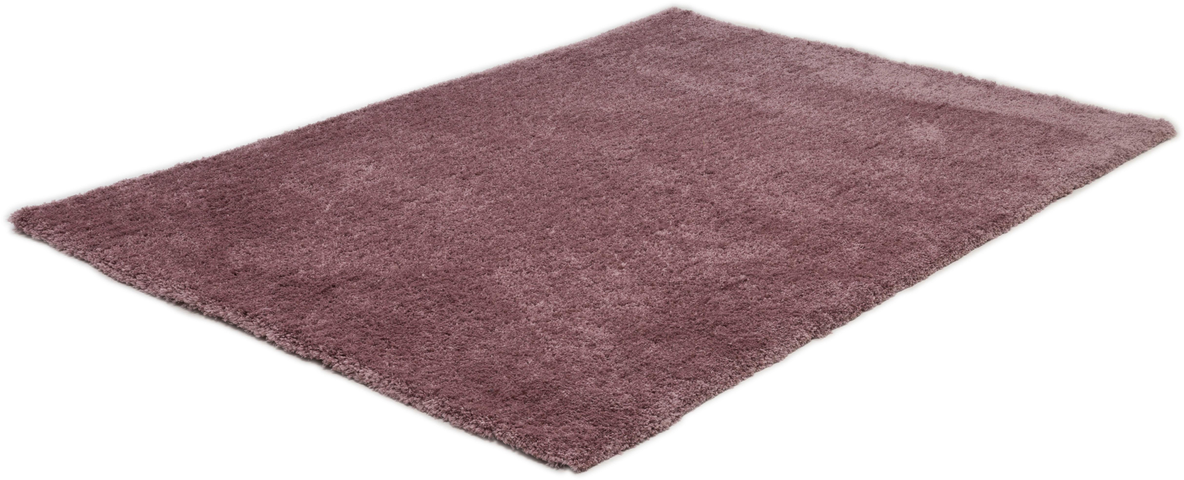 Teppich Guilia 001 Gino Falcone rechteckig Höhe 15 mm handgetuftet