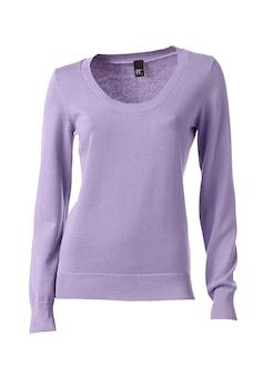 Pullover für Damen günstig online im SALE kaufen   BAUR a8e753fbca