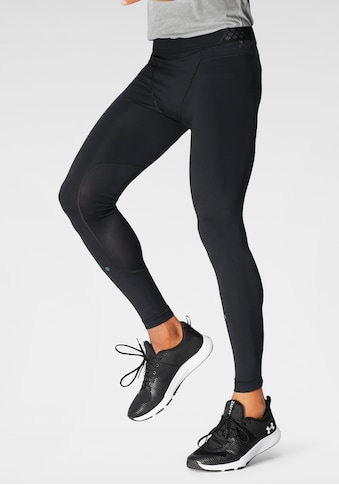 Under Armour® Funktionstights »UA RUSH HG LEGGINGS« kaufen