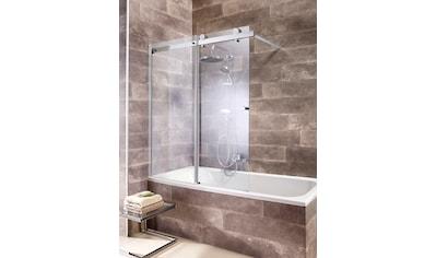 Alles Rund Ums Thema Duschen Online Kaufen Duschen Bei Baur