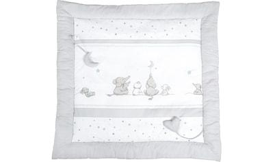 Krabbeldecke »Sternenzauber«, roba® kaufen