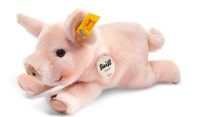 Steiff Kuscheltier »Sissi Schwein, 22 cm« kaufen