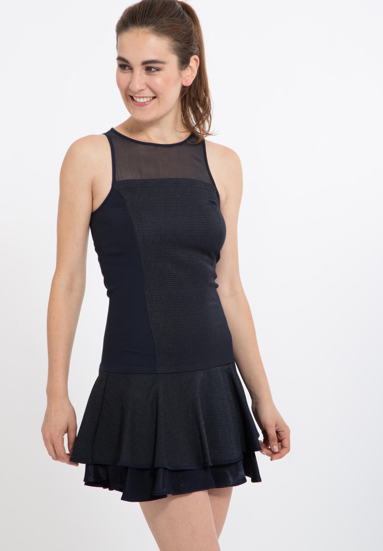 Mexx Abendkleid