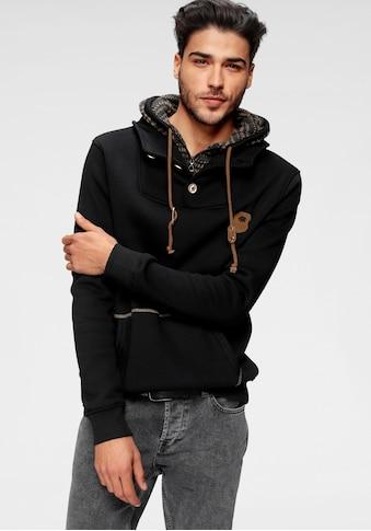 Cipo & Baxx Sweatshirt kaufen