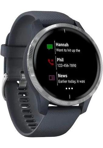 Garmin VENU Smartwatch (3,04 cm / 1,2 Zoll) kaufen