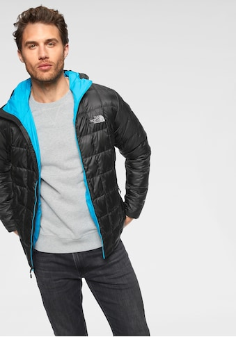 The North Face Daunenjacke »KABRU« kaufen