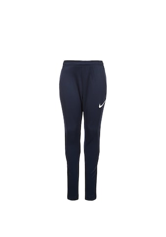 Nike Jogginghose »Dry Academy 18« kaufen