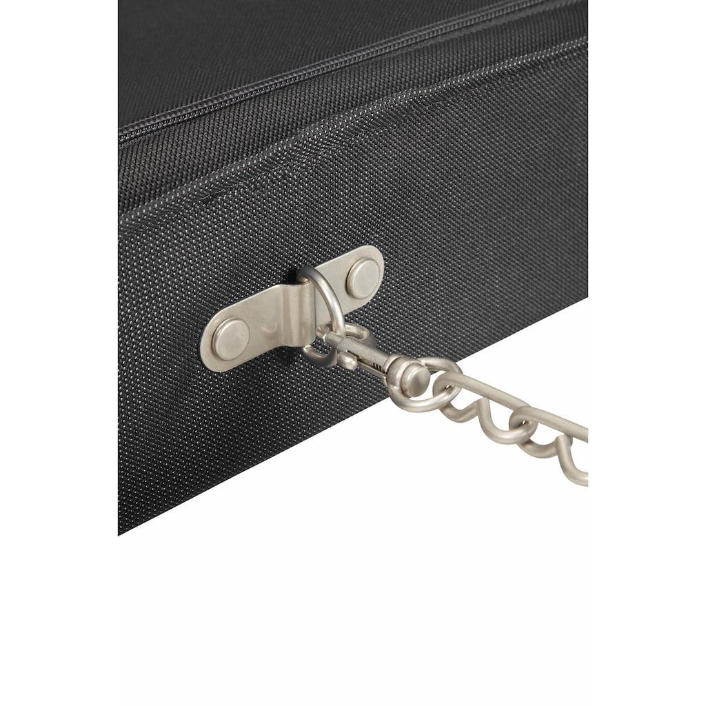 Samsonite Kleidersack »Spark SNG Tri Fold«