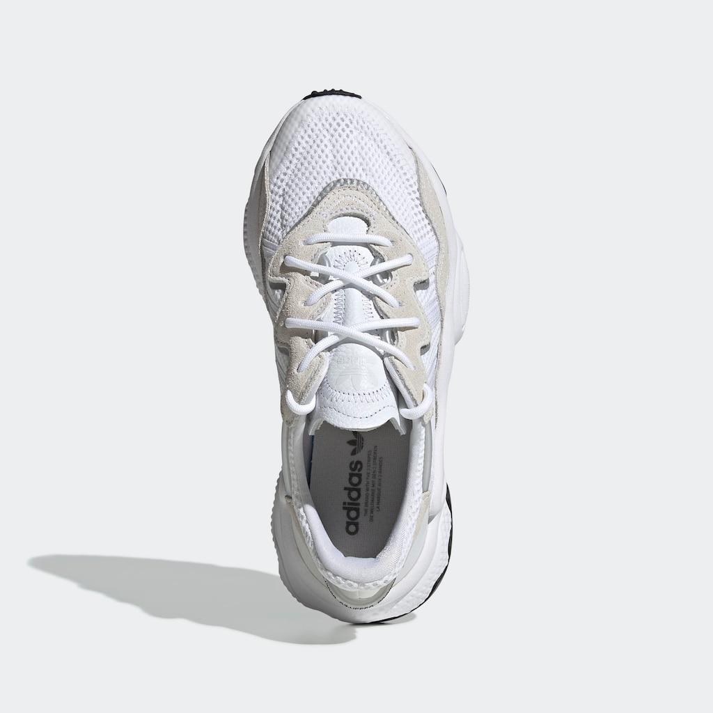 adidas Originals Sneaker »OZWEEGO«