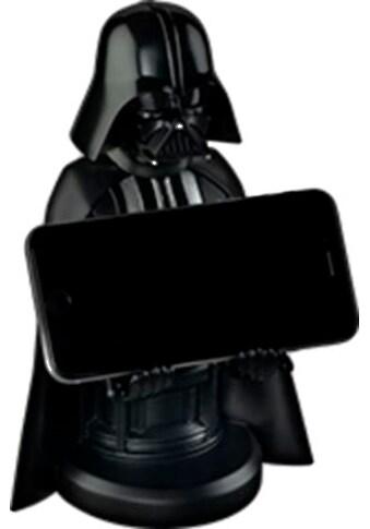 """Spielfigur """"Darth Vader Cable Guy"""", (1 - tlg.) kaufen"""