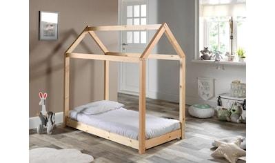 Vipack Kindermobel Kaufen Vipack Furniture Onlineshop Baur