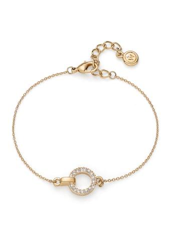 Oliver Weber Armband »Relax« kaufen