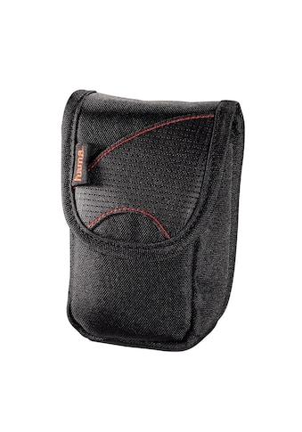 Hama Kameratasche Astana Tasche für Kamera und Digitalkamera »Innenmaße 6 x 4 x 11 cm« kaufen