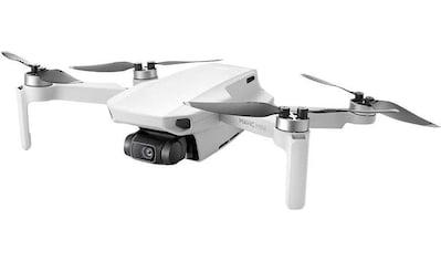 dji »Mavic Mini« Drohne kaufen