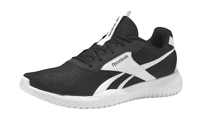 Reebok Trainingsschuh »FLEXAGON ENERGY M« kaufen