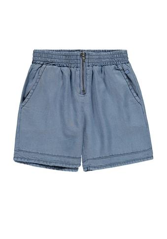 Marc O'Polo Junior Shorts kaufen