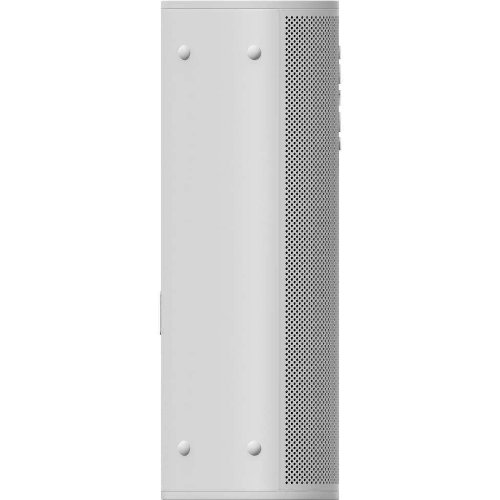 Sonos Lautsprecher »Roam«