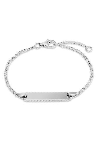 FAVS Armband »87773744« kaufen