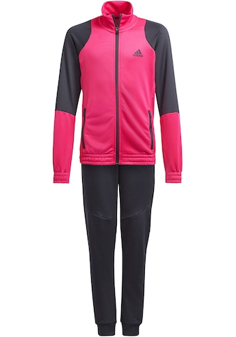 adidas Performance Trainingsanzug, (Set, 2 tlg.) kaufen