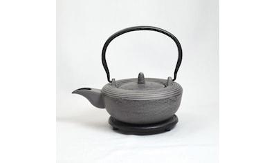 smaajette Teekanne »Yasuki« kaufen