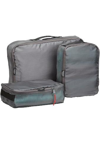 Nordisk Aufbewahrungstasche »Packing Cube« kaufen
