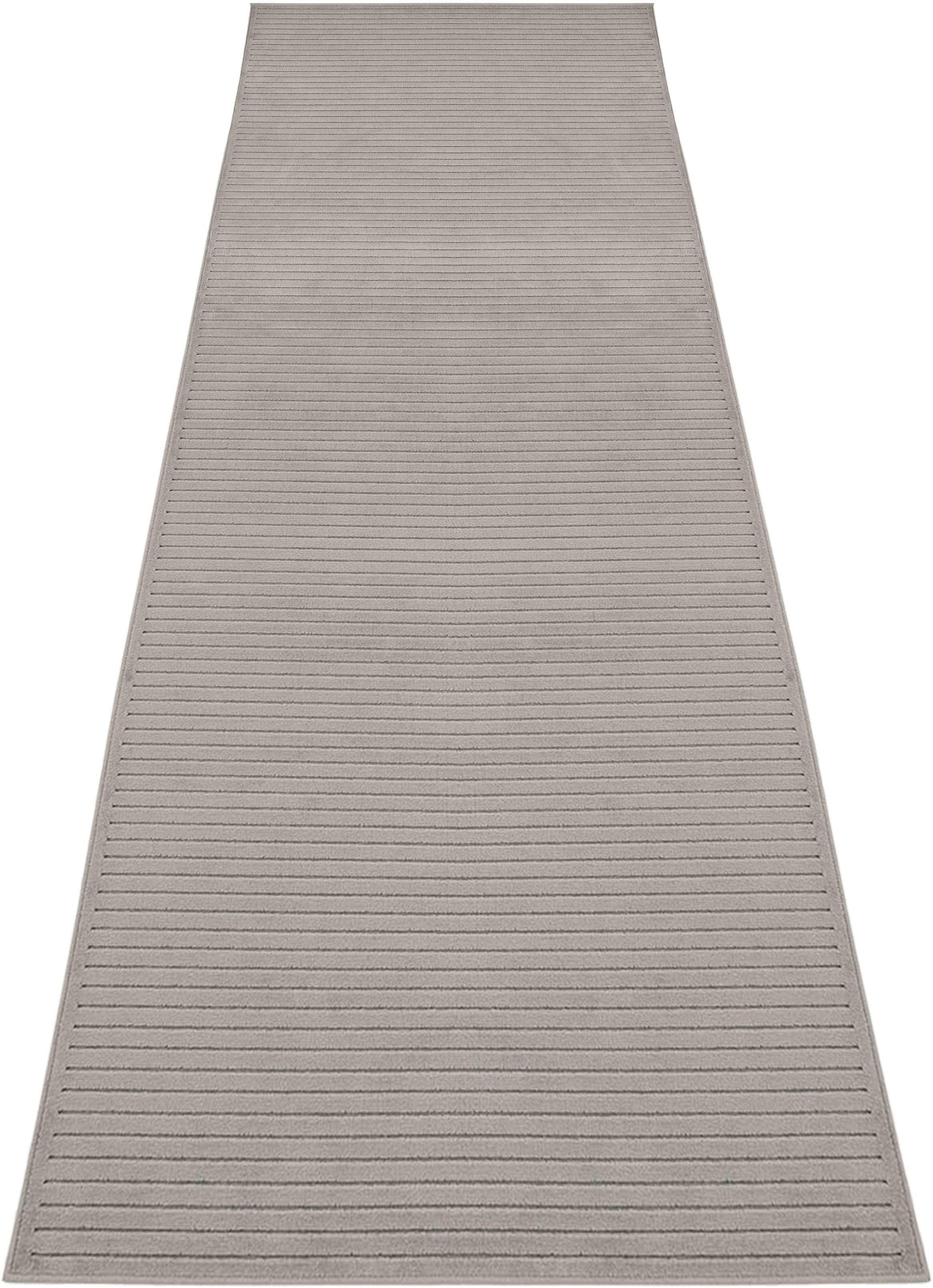 Läufer Hazel MINT RUGS rechteckig Höhe 4 mm maschinell gewebt