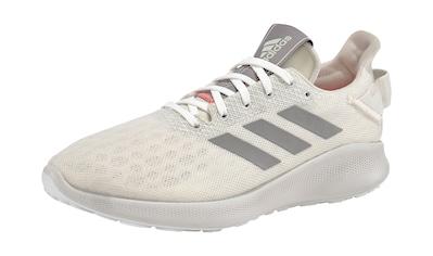 adidas Performance Laufschuh »SENSEBOOST GO W« kaufen