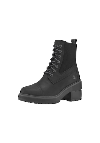 Timberland Chelseaboots »Silver Blossom Mid Bootie« kaufen