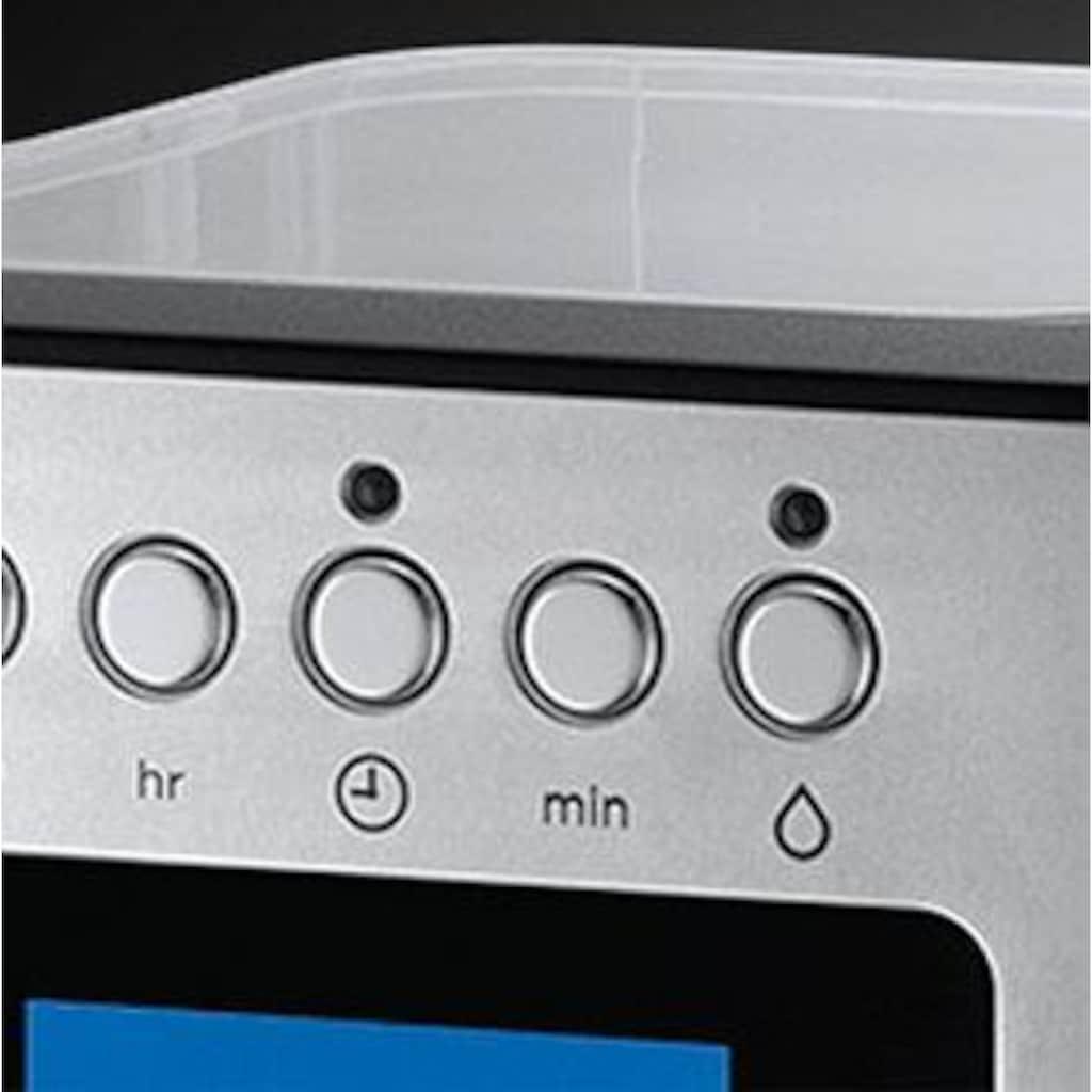 RUSSELL HOBBS Filterkaffeemaschine »Elegance 23370-56«, 1x4, 1600 Watt