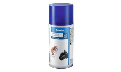 Hama Hama Reinigungsspray AntiDust, 250 ml kaufen