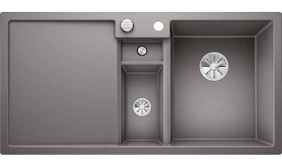 Blanco Granitspüle »COLLECTIS 6 S«, aus SILGRANIT® kaufen