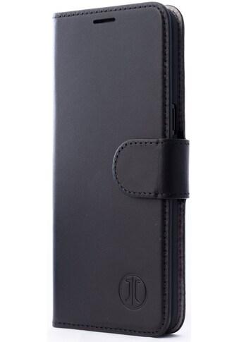 JT Berlin Handytasche »BookCase Kreuzberg für Samsung Galaxy S10e« kaufen
