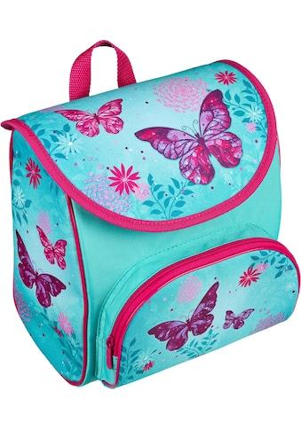 Scooli Vorschulranzen »Cutie, Butterfly  -  New« kaufen
