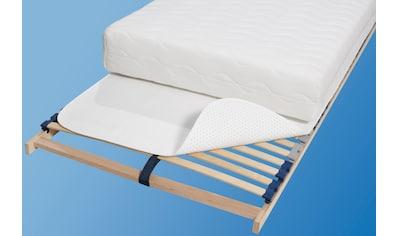 Matratzenschoner »Noppenunterlage«, SETEX kaufen