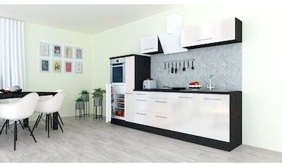 RESPEKTA Küchenzeile »RP300« kaufen