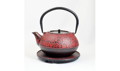 smaajette Teekanne »Mari«, 1,2 l kaufen